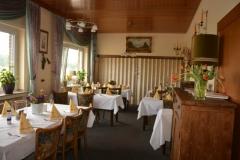 Restaurant-und-Saal-4