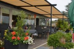 Restaurant-und-Saal005