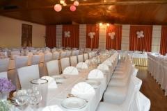 Restaurant-und-Saal020