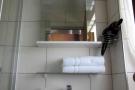 Doppelzimmer-Jonkhans (7)