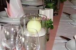 Restaurant-und-Saal (12)
