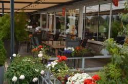 Restaurant-und-Saal031