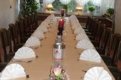 Restaurant-und-Saal (6)