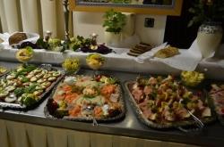 Restaurant-und-Saal (7)