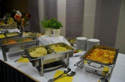 Restaurant-und-Saal (9)
