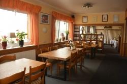 Restaurant-und-Saal003