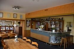 Restaurant-und-Saal004
