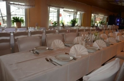 Restaurant-und-Saal024
