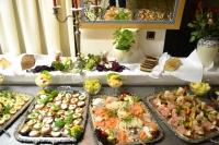 Restaurant-und-Saal (8)