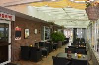 Restaurant-und-Saal006