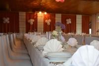 Restaurant-und-Saal012