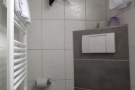 Vierbettzimmer-Jonkhans (7)