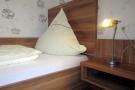 Zweitbettzimmer-Jonkhans (5)